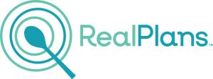 RealPlans app