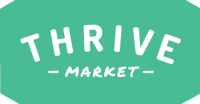 The Thrive Market