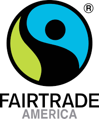 Fair Trade America