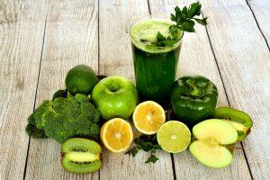 smoothie-citrus