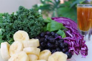 vegetable-brassica